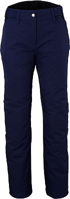 Lily Pants Slim 2021 (Dark Navy)